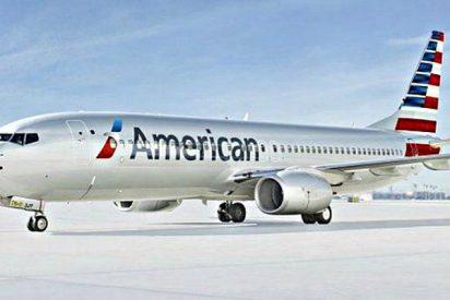 El repugnante mensaje que una pasajera recibió de la aerolínea tras perder el equipaje