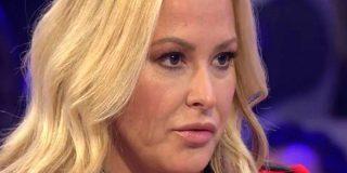 """Anastacia habla de su cáncer: """"Intenté no centrarme en lo negativo"""""""