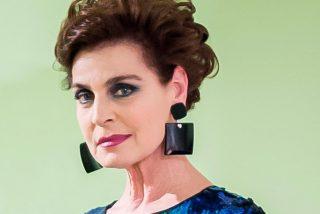 """Antonia Dell'Atte carga contra su ex Alessandro Lequio: """"No era nadie cuando nos casamos"""""""