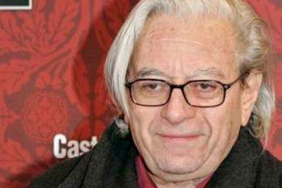 Muere Antonio Mercero a los 82 años