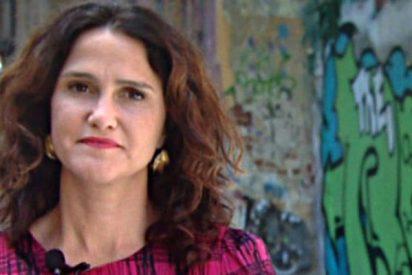 Primera víctima del 'Caso os jodéis': La editora de RTVE en Valencia dimite alegando censura
