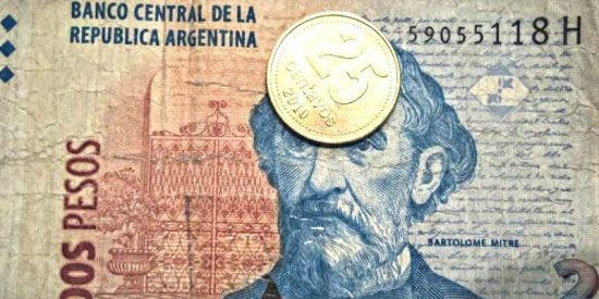 Argentina: La caída del peso mete miedo y contagia a los países emergentes
