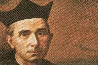 El jesuita Tiburcio Arnaiz será beatificado el 20 de octubre en Málaga