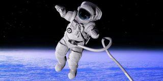 España acogerá el primer evento internacional de turismo espacial y subacuático del mundo