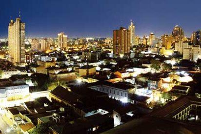 Qué ver en Asunción, Paraguay