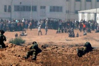 """Obispos de Tierra Santa: """"No hay razón para evitar que Jerusalén sea la capital de Israel y Palestina"""""""