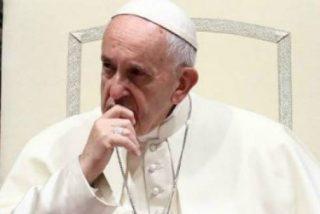"""El Papa carga contra la """"mentalidad de egoísmo y exclusión de la cultura de desperdicio"""""""