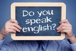 El reportero alemán se parte la caja a cuenta del nivel de inglés de los españoles