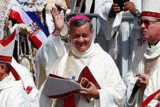 El Papa se lo juega todo (o casi) en el caso chileno