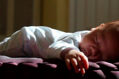 Con esta novedosa pulsera se puede diagnosticar una posible epilepsia en bebés