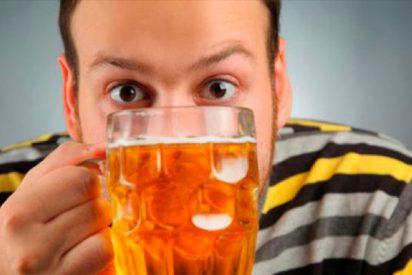 ¿Sabías que el consumo moderado de bebidas fermentadas podría ser beneficioso para la salud cardiovascular?