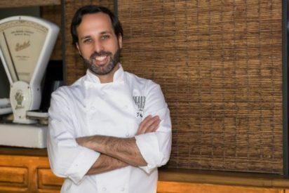 Behia, el nuevo restaurante de cocina de mercado