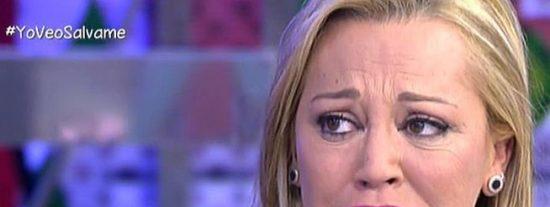 ¡Telecinco se hunde!: ¿Ya hay fecha para el cierre definitivo de 'Sálvame'?