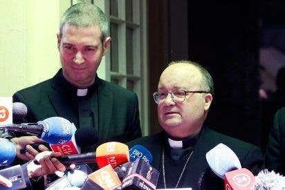 Los laicos de Osorno quieren que su próximo obispo sea Jordi Bertomeu