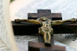 Las religiones y sus libros sagrados (I): el cristianismo