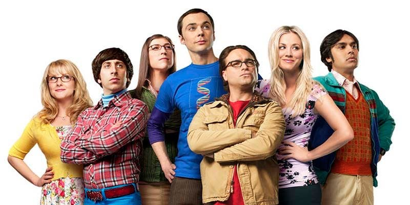 'The Big Bang Theory': Las 5 cosas que nos han gustado de esta temporada