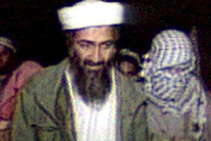 ¿Quién es el nuevo Bin Laden?