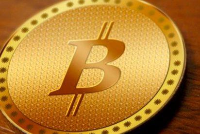 ¡Ojo!: ¿Sabías que la red Bitcoin podría gastar el 5% de la electricidad mundial?