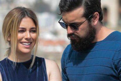 Blanca Suárez y Mario Casas dan el paso definitivo y ya comparten casa