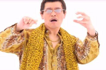 Este es el nuevo bodrio musical que sustituye a 'Gangnam Style'