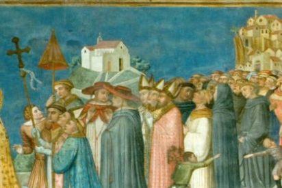 Corpus Christi: devoción y procesiones