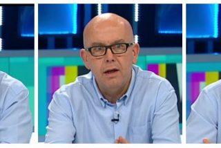 El exetarra y socio de Nacho Escolar confiesa en TV3 haber sido el 'cerebro' de la fuga de los golpistas separatistas