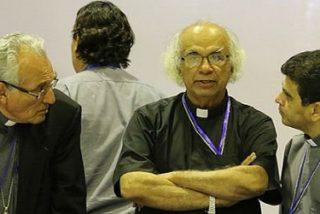 Iglesia nicaragüense suspende Diálogo tras masacre perpetrada por el régimen de Ortega en Managua