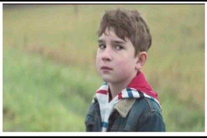 El spot viral del niño que supera el 'bullying'