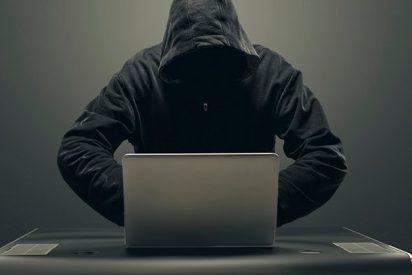 ¿Sabes cómo identificar estafas y bulos en Internet?