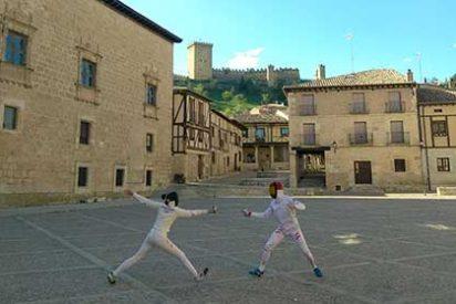 Qué ver y hacer en Burgos