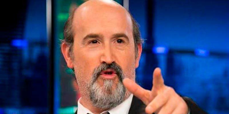 El canal TNT se lanza a la comedia política