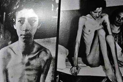 """Auschwitz: """"No hace mucho, no muy lejos"""""""