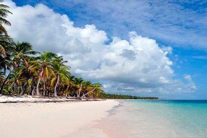 Las 10 mejores playas de Punta Cana