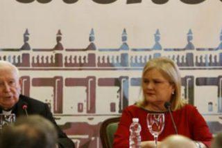 """Cañizares: """"Los obispos no podemos ser tildados como enemigos de la democracia o contrarios a la Constitución"""""""