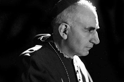 La Fundación Pablo VI homenajea al cardenal Herrera Oria