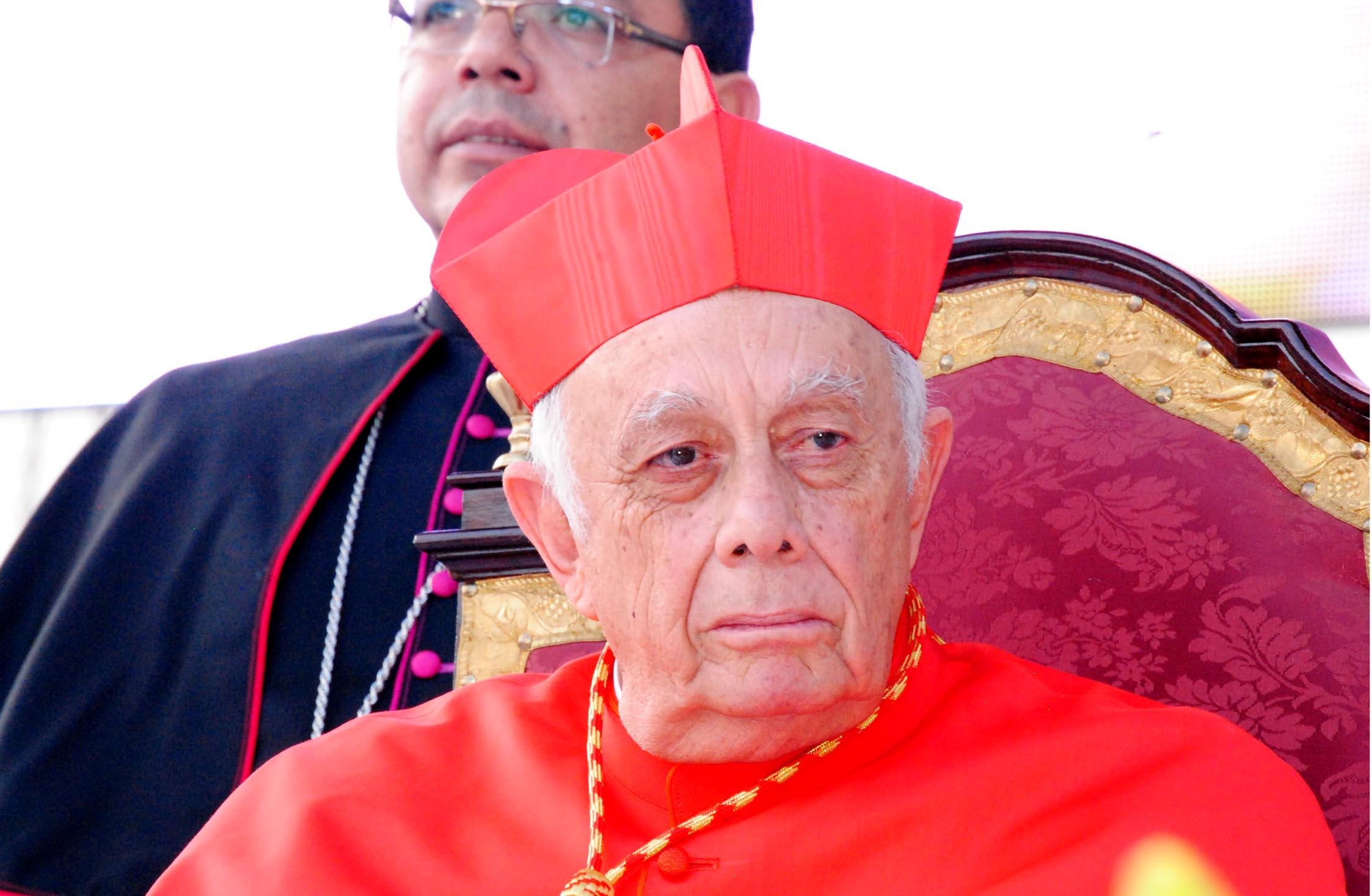 Los obispos mexicanos piden un pacto social por la educación