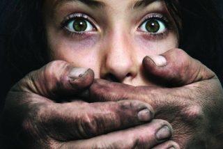 En España, con un 10% de extranjeros, los magrebíes y otros no españoles son el 49% de las 'manadas violadoras'