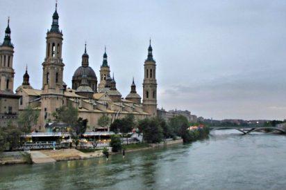 El británico 'The Times' recomienda esta ciudad española como alternativa