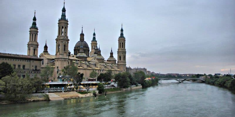 """El británico 'The Times' recomienda esta ciudad española como alternativa """"al hacinamiento de Barcelona"""""""