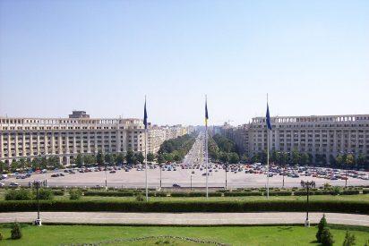 Los horrores arquitectónicos que el comunismo dejó en Europa y que puedes visitar