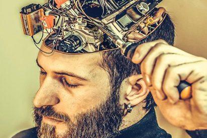 ¿Sabías que tu cerebro aprende observando a los demás?