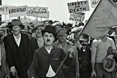 ¿Quieres saber lo qué hace falta para convertirse en líder sindical?