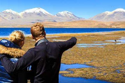 Qué ver y hacer en Chile