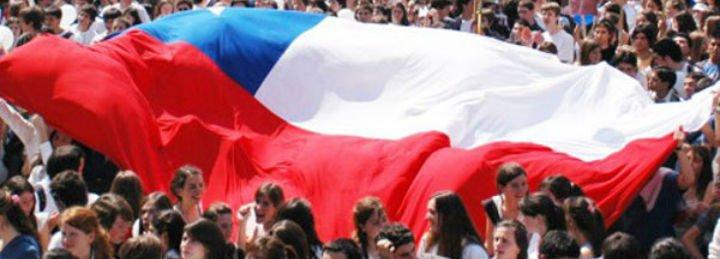 La Iglesia chilena destapa sus demonios de corrupción y abusos a menores