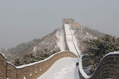 Inmortalidad: El comunismo chino aplicado a la Inteligencia Artificial