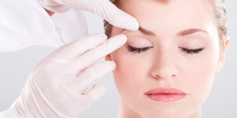 ¿Sabes cuáles son las operaciones de cirugía estética más demandadas?