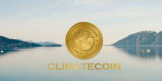 Climatecoin y Peacecoin apuestan por la economía verde en Colombia