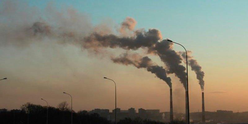 La nueva fase de globalización compromete la reducción de CO2