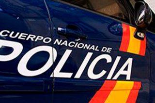 Valencia: un hombre apuñala a su expareja homosexual