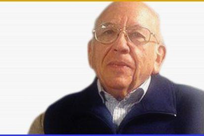 Mariano Avellana, patrimonio y ejemplo de misionero